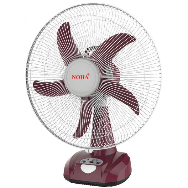 16' AC/DC Table Fan