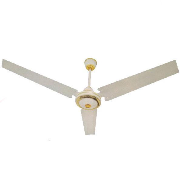 48', 56' DC Ceiling Fan