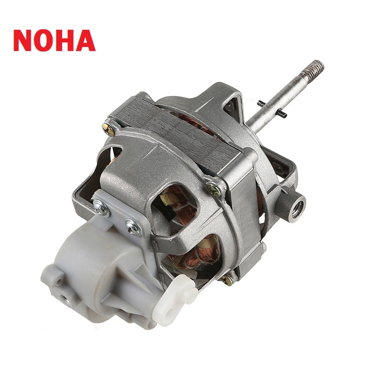 16''Table Casting Motor